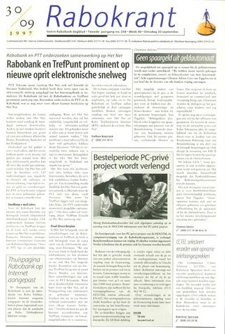 Rabokrant 1997-09-30