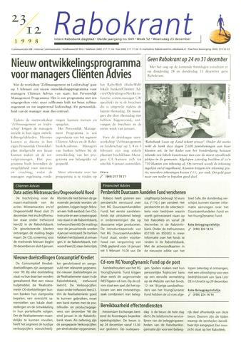 Rabokrant 1998-12-23
