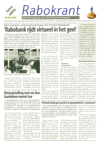 Rabokrant 2000-08-30
