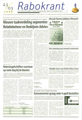 Rabokrant 1998-03-23