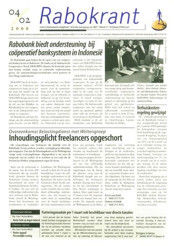 Rabokrant 2000-02-04