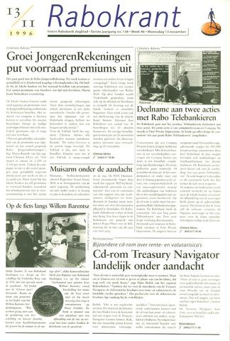 Rabokrant 1996-11-13