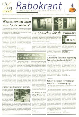 Rabokrant 1997-03-06