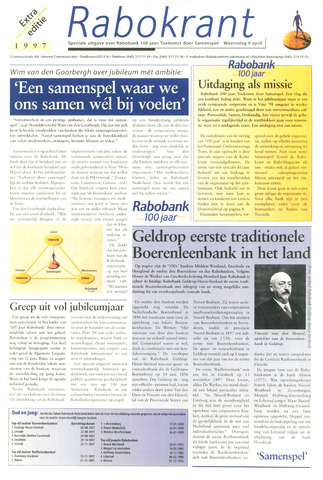 Rabokrant 1997-04-08