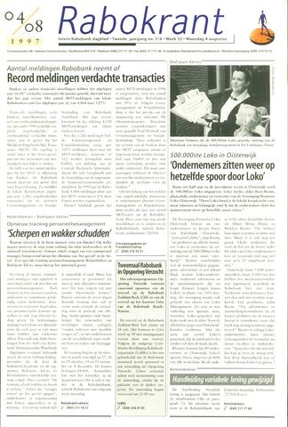 Rabokrant 1997-08-04