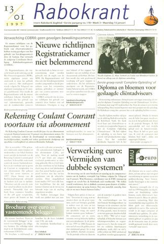 Rabokrant 1997-01-13