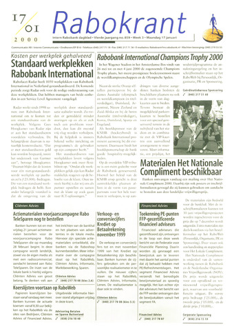 Rabokrant 2000-01-17