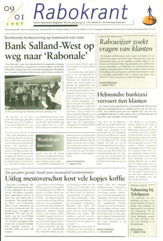 Rabokrant 1997-01-09