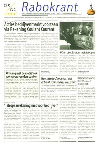 Rabokrant 1998-02-05