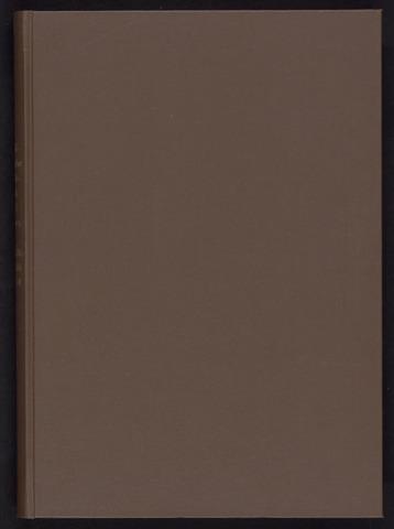 Geschäftsberichte Norddeutsche Kreditbank 1951-01-01