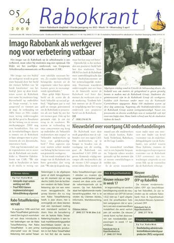 Rabokrant 2000-04-05
