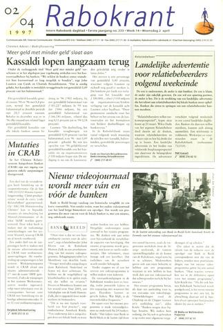 Rabokrant 1997-04-02