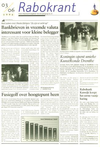 Rabokrant 1996-06-03