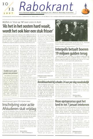 Rabokrant 1997-12-10