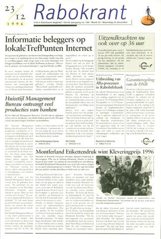 Rabokrant 1996-12-23