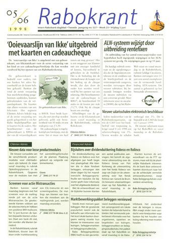 Rabokrant 1998-06-05