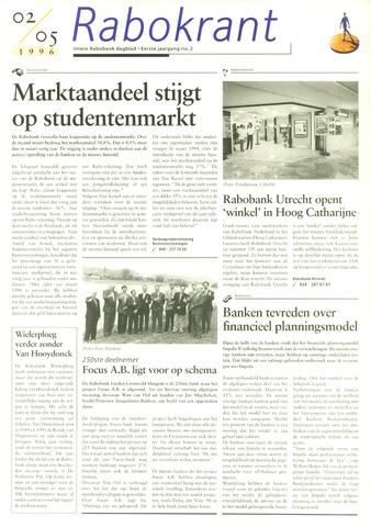 Rabokrant 1996-05-02