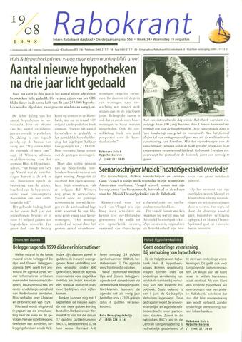 Rabokrant 1998-08-19