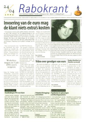 Rabokrant 1998-04-24