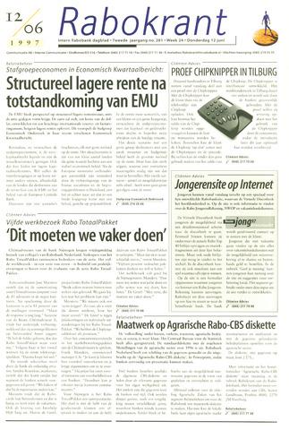 Rabokrant 1997-06-12