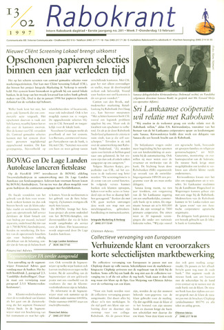 Rabokrant 1997-02-13