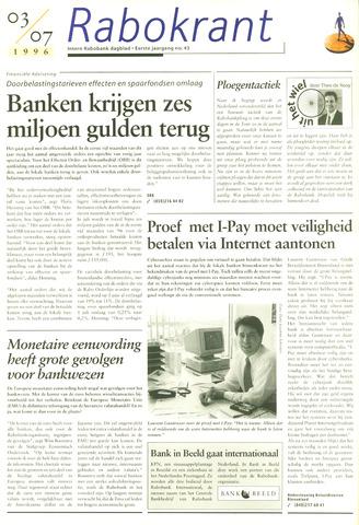 Rabokrant 1996-07-03