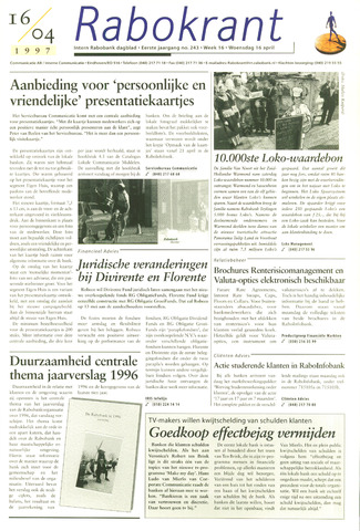 Rabokrant 1997-04-16