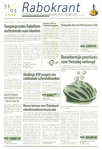 Rabokrant 1998-03-31
