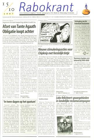Rabokrant 1997-10-15