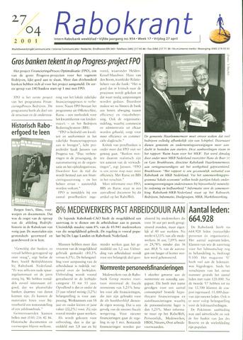 Rabokrant 2001-04-27