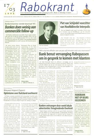 Rabokrant 1998-03-17