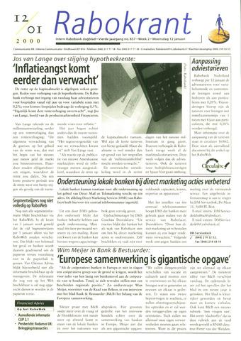 Rabokrant 2000-01-12