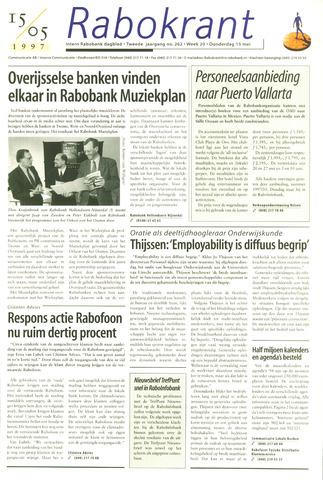 Rabokrant 1997-05-15