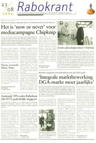 Rabokrant 1996-08-23