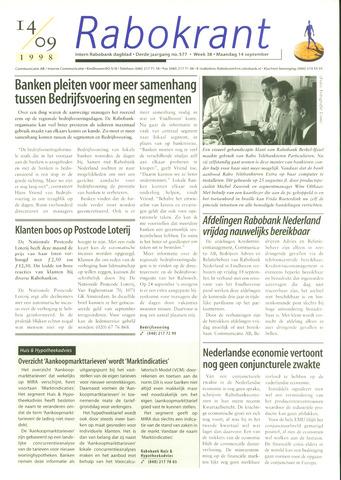 Rabokrant 1998-09-14