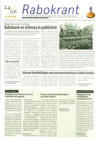 Rabokrant 1998-06-24
