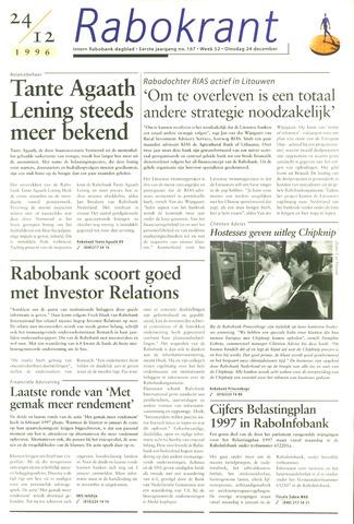 Rabokrant 1996-12-24