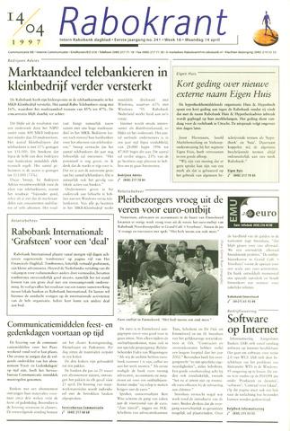 Rabokrant 1997-04-14