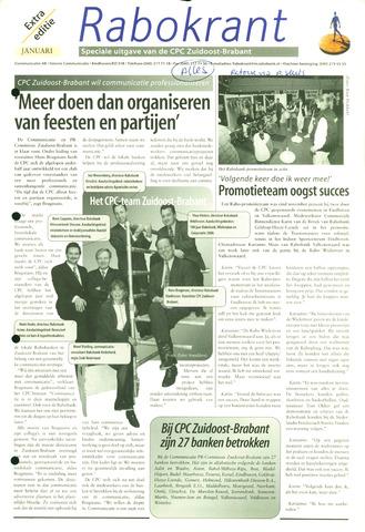 Rabokrant 1998