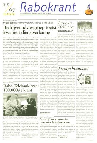 Rabokrant 1996-07-15