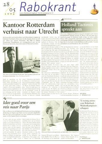 Rabokrant 1996-05-28