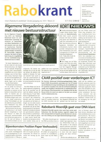 Rabokrant 2002-06-07