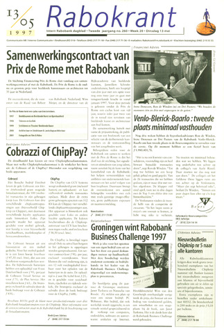 Rabokrant 1997-05-13