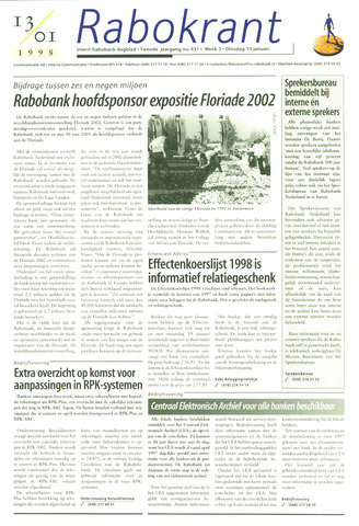 Rabokrant 1998-01-13