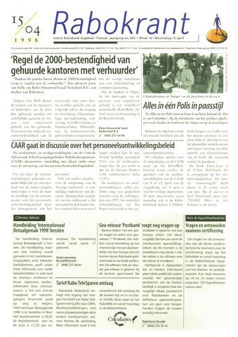 Rabokrant 1998-04-15