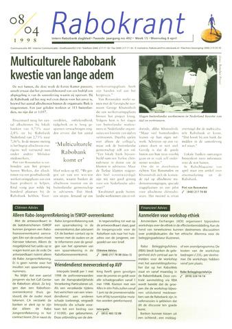 Rabokrant 1998-04-08