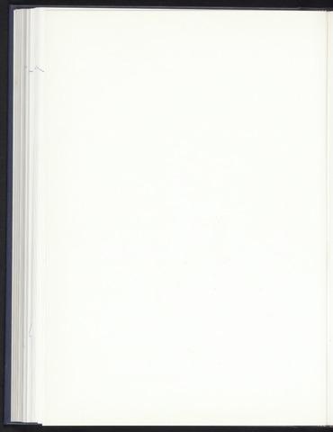 Geschäftsberichte Allgemeine Deutsche Credit-Anstalt / ADCA Bank 1971-01-01
