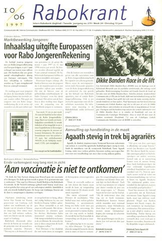 Rabokrant 1997-06-10