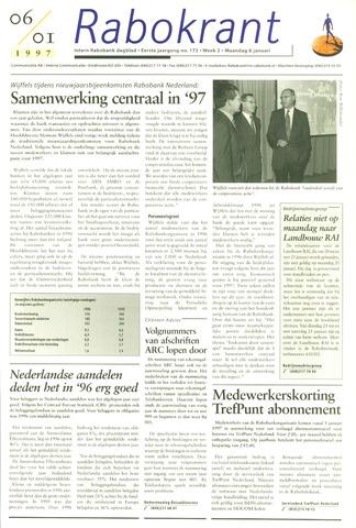 Rabokrant 1997-01-06