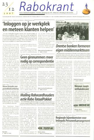Rabokrant 1997-12-23